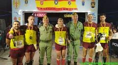 101 km Ronda 2018 Trail Running Andalucia (244)