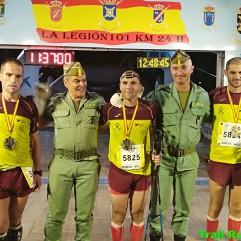 101 km Ronda 2018 Trail Running Andalucia (245)