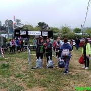 101 km Ronda 2018 Trail Running Andalucia (25)