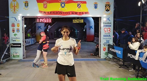 101 km Ronda 2018 Trail Running Andalucia (252)