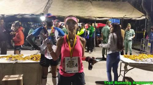 101 km Ronda 2018 Trail Running Andalucia (255)