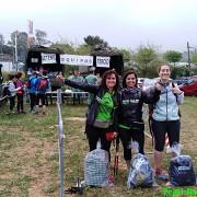 101 km Ronda 2018 Trail Running Andalucia (27)