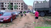 101 km Ronda 2018 Trail Running Andalucia (28)