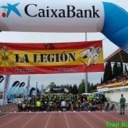 101 km Ronda 2018 Trail Running Andalucia (30)