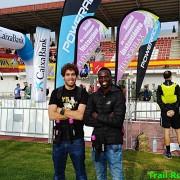101 km Ronda 2018 Trail Running Andalucia (32)