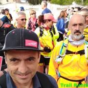 101 km Ronda 2018 Trail Running Andalucia (40)