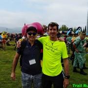 101 km Ronda 2018 Trail Running Andalucia (43)