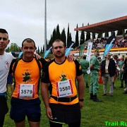 101 km Ronda 2018 Trail Running Andalucia (44)