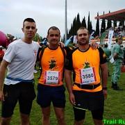 101 km Ronda 2018 Trail Running Andalucia (45)