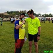 101 km Ronda 2018 Trail Running Andalucia (46)