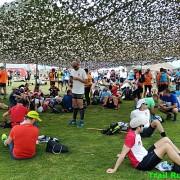 101 km Ronda 2018 Trail Running Andalucia (48)
