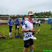 101 km Ronda 2018 Trail Running Andalucia (49)