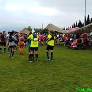 101 km Ronda 2018 Trail Running Andalucia (50)