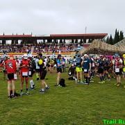 101 km Ronda 2018 Trail Running Andalucia (51)