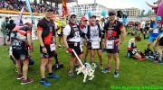 101 km Ronda 2018 Trail Running Andalucia (52)