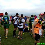 101 km Ronda 2018 Trail Running Andalucia (53)