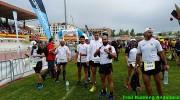 101 km Ronda 2018 Trail Running Andalucia (57)