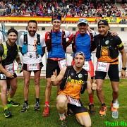 101 km Ronda 2018 Trail Running Andalucia (58)