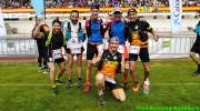 101 km Ronda 2018 Trail Running Andalucia (59)