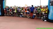 101 km Ronda 2018 Trail Running Andalucia (61)
