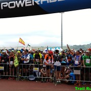 101 km Ronda 2018 Trail Running Andalucia (62)