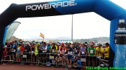 101 km Ronda 2018 Trail Running Andalucia (63)