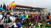 101 km Ronda 2018 Trail Running Andalucia (64)