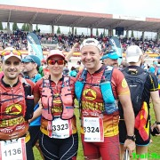 101 km Ronda 2018 Trail Running Andalucia (65)