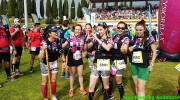 101 km Ronda 2018 Trail Running Andalucia (66)