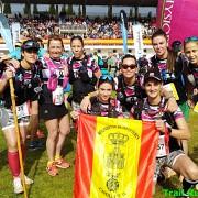 101 km Ronda 2018 Trail Running Andalucia (67)
