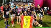 101 km Ronda 2018 Trail Running Andalucia (68)