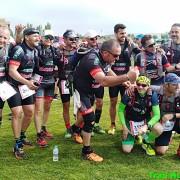 101 km Ronda 2018 Trail Running Andalucia (69)