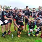 101 km Ronda 2018 Trail Running Andalucia (70)