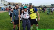 101 km Ronda 2018 Trail Running Andalucia (73)