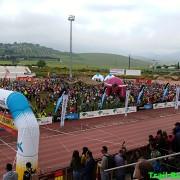 101 km Ronda 2018 Trail Running Andalucia (74)