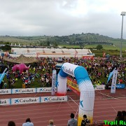 101 km Ronda 2018 Trail Running Andalucia (75)
