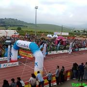 101 km Ronda 2018 Trail Running Andalucia (76)