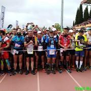 101 km Ronda 2018 Trail Running Andalucia (78)