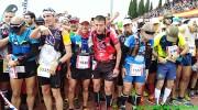 101 km Ronda 2018 Trail Running Andalucia (79)
