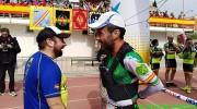 101 km Ronda 2018 Trail Running Andalucia (80)