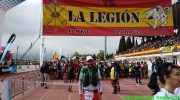 101 km Ronda 2018 Trail Running Andalucia (81)