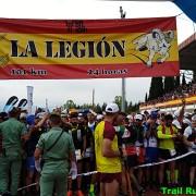 101 km Ronda 2018 Trail Running Andalucia (82)