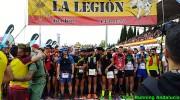 101 km Ronda 2018 Trail Running Andalucia (83)