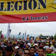 101 km Ronda 2018 Trail Running Andalucia (84)