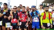 101 km Ronda 2018 Trail Running Andalucia (85)