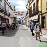101 km Ronda 2018 Trail Running Andalucia (86)