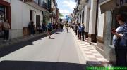 101 km Ronda 2018 Trail Running Andalucia (89)