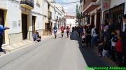 101 km Ronda 2018 Trail Running Andalucia (90)
