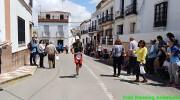 101 km Ronda 2018 Trail Running Andalucia (91)