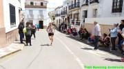 101 km Ronda 2018 Trail Running Andalucia (92)